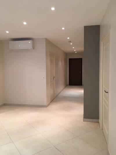 Location appartement 3pi�ces 95m� Saint-Andre-De-La-Roche (06730) - 1.340€