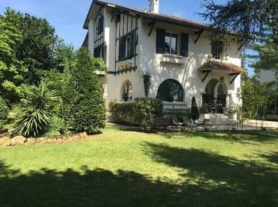 Vente maison 275m² Le Perreux-Sur-Marne - 1.780.000€