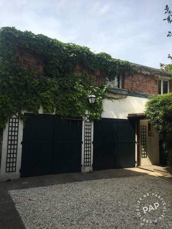 Vente Maison Le Perreux-Sur-Marne
