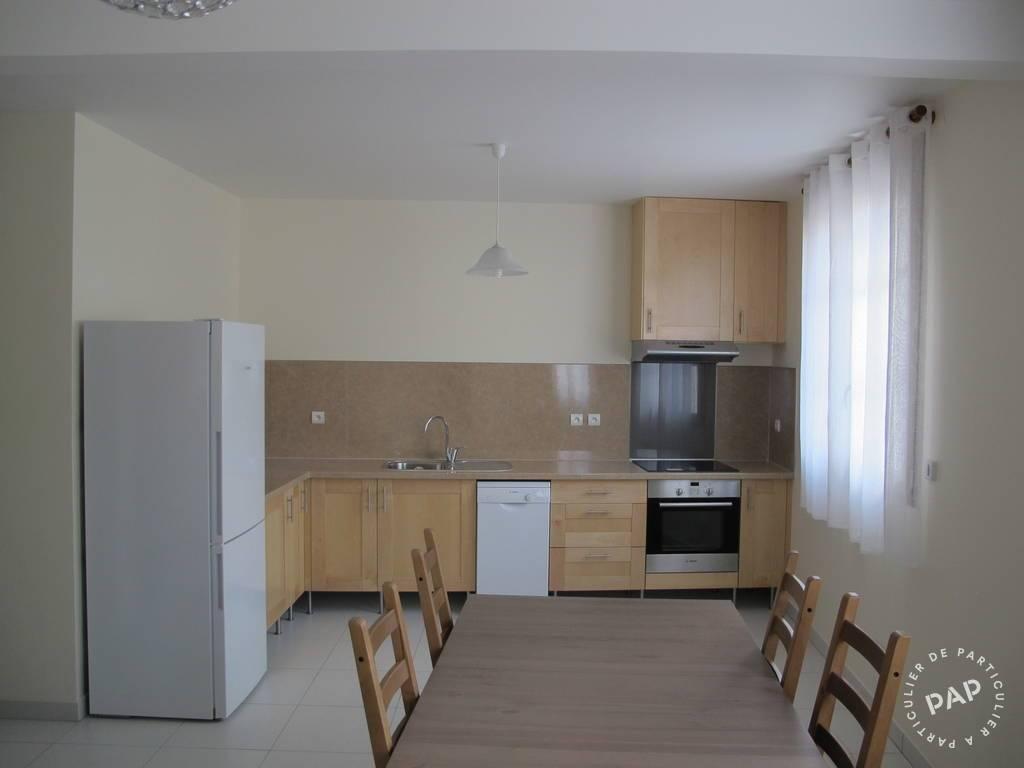 location meubl e appartement 2 pi ces 41 m herblay 95220 41 m 950 e de particulier. Black Bedroom Furniture Sets. Home Design Ideas