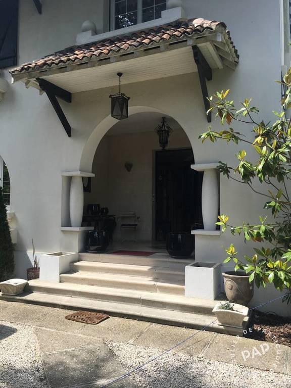 Vente immobilier 1.780.000€ Le Perreux-Sur-Marne