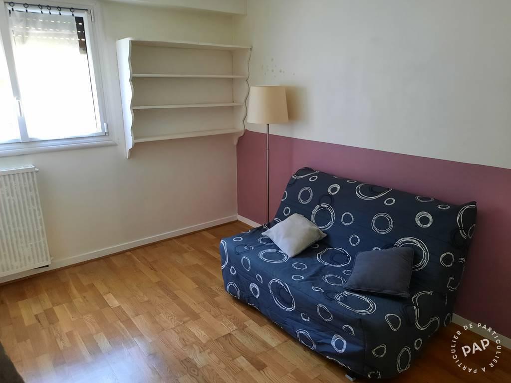 Appartement Le Mesnil-Le-Roi (78600) 1.290€