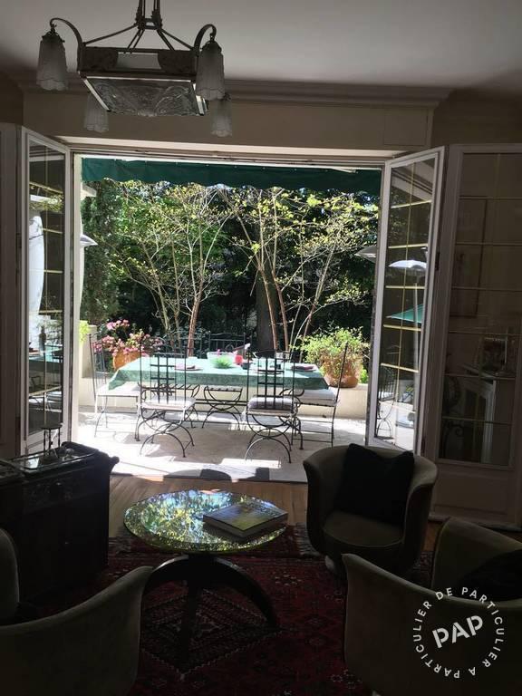 Maison Le Perreux-Sur-Marne 1.780.000€