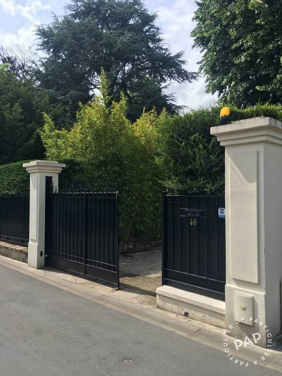Maison 1.780.000€ 275m² Le Perreux-Sur-Marne
