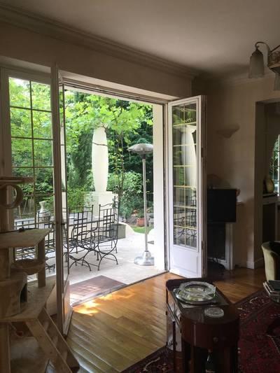 Le Perreux-Sur-Marne
