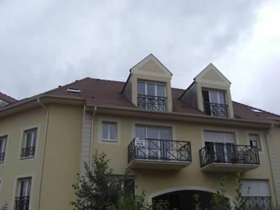 Limeil-Brevannes (94450)