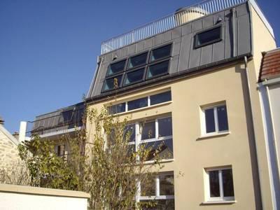 Location appartement 3pièces 65m² Limite Villejuif - 1.290€