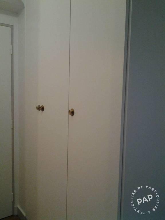 location meubl e studio 26 m boulogne billancourt 92100 26 m 900 de particulier. Black Bedroom Furniture Sets. Home Design Ideas