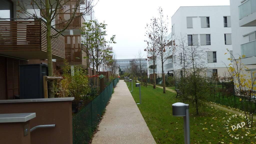 Location Appartement Massy 63m² 1.240€