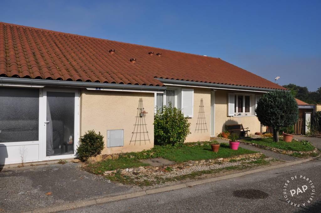 Location maison 120 m gleize 69400 120 m e - Location garage villefranche sur saone ...