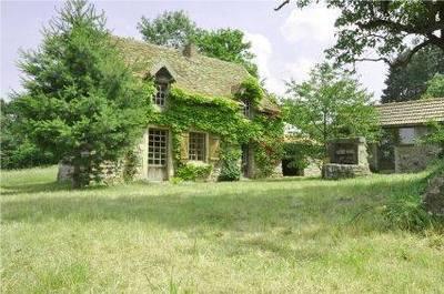 Proche Paray-Le-Monial