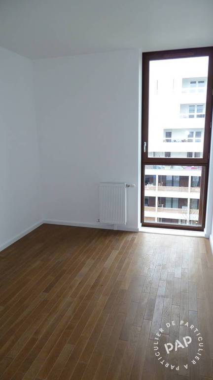 Location immobilier 1.240€ Massy