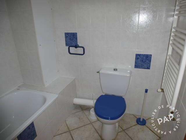 Appartement Caluire-Et-Cuire 1.140€