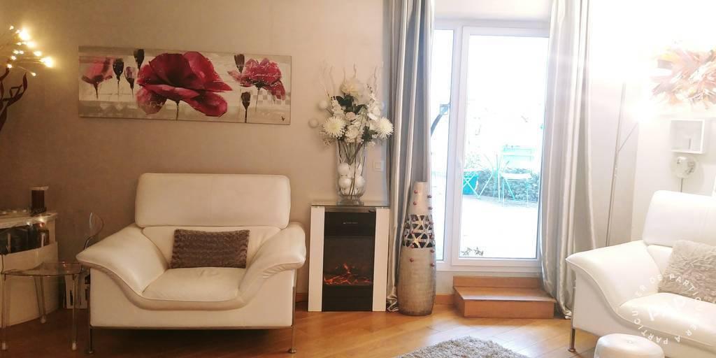 Appartement Nanterre (92000) 680.000€
