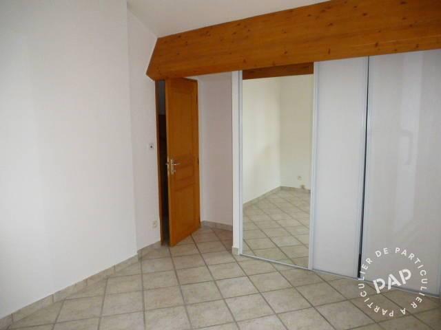 Appartement 1.140€ 95m² Caluire-Et-Cuire