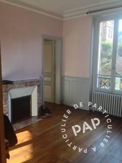 Location appartement 2 pi ces 45 m meudon 45 m 910 for Carte virtuelle mon coin de jardin