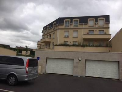 Puiseux-En-France (95380)
