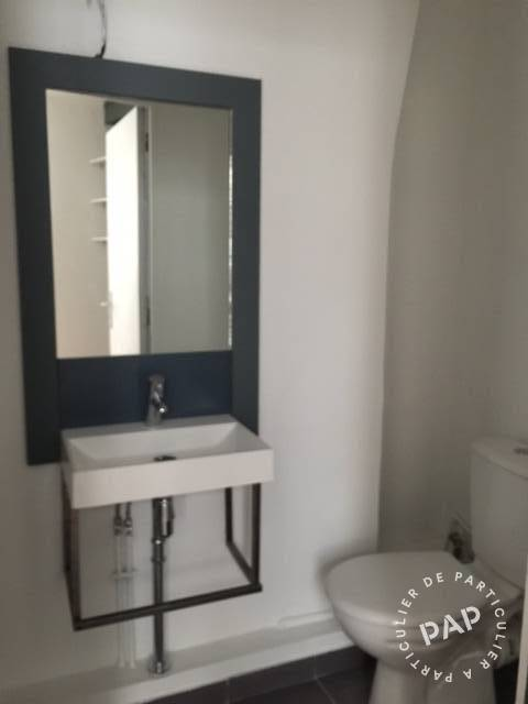 Location meubl e appartement 2 pi ces 21 m paris 12e 21 for Location meuble lyon 2