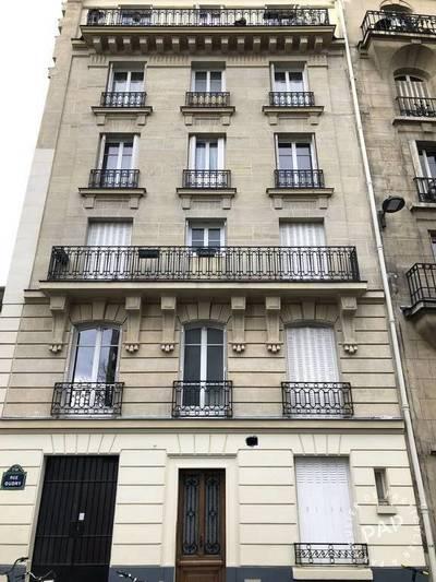 Paris 13E - Colocation Paris
