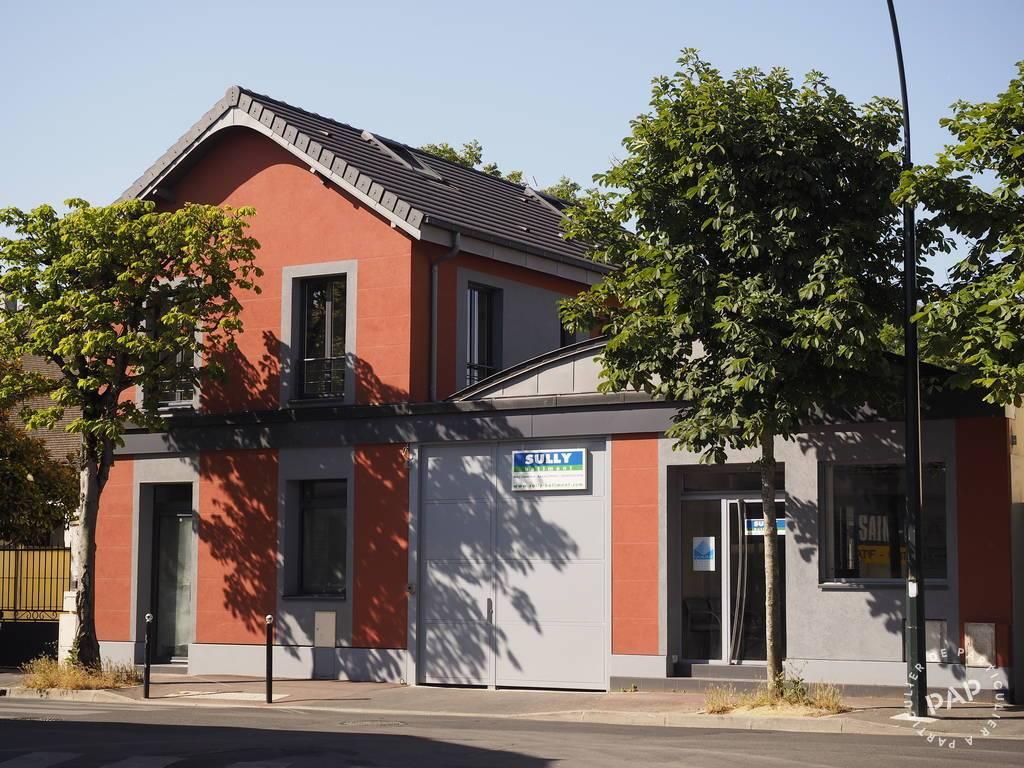 Bureaux locaux professionnels saint maur des fosses 94 - Bureau de poste saint maur des fosses ...