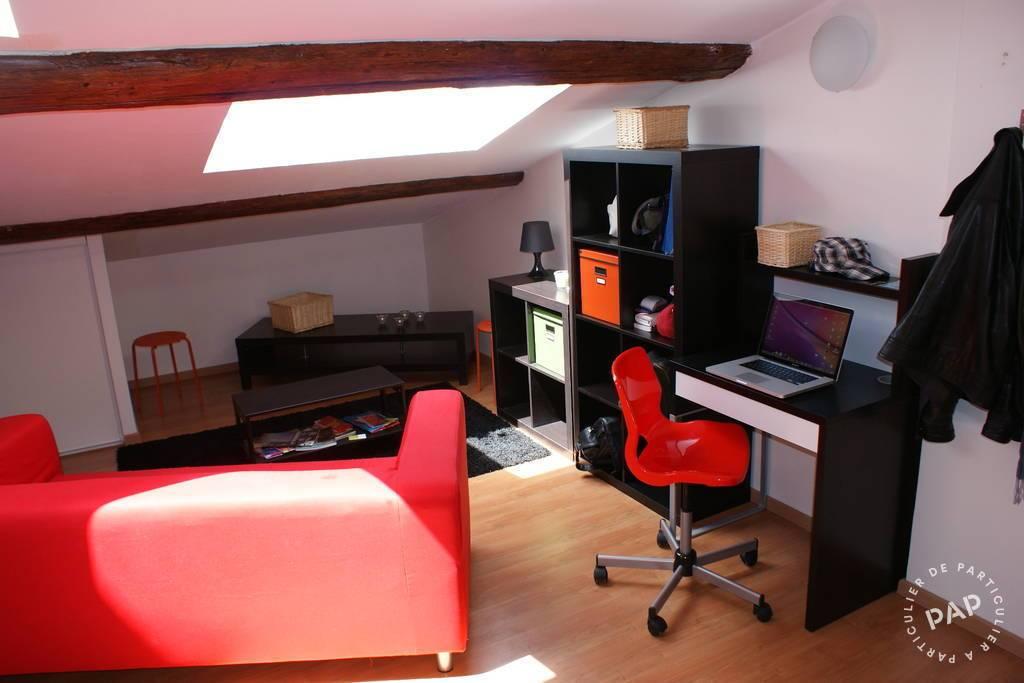 studio louer toutes les annonces de studios louer. Black Bedroom Furniture Sets. Home Design Ideas