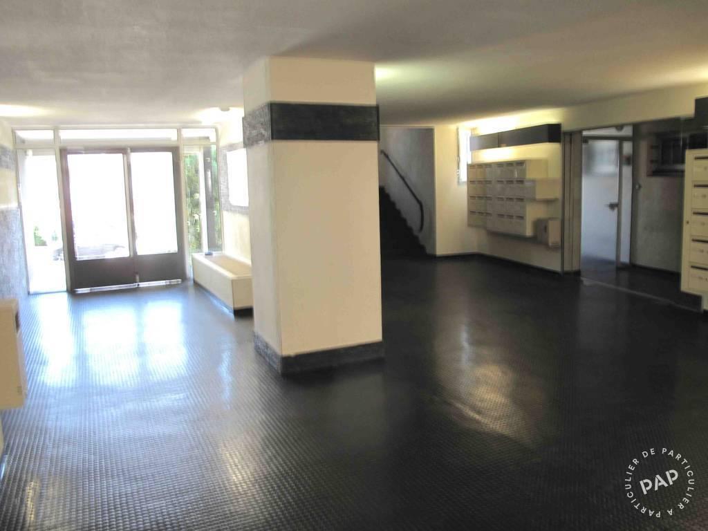 location montpellier toutes les annonces de location montpellier 34 de particulier. Black Bedroom Furniture Sets. Home Design Ideas