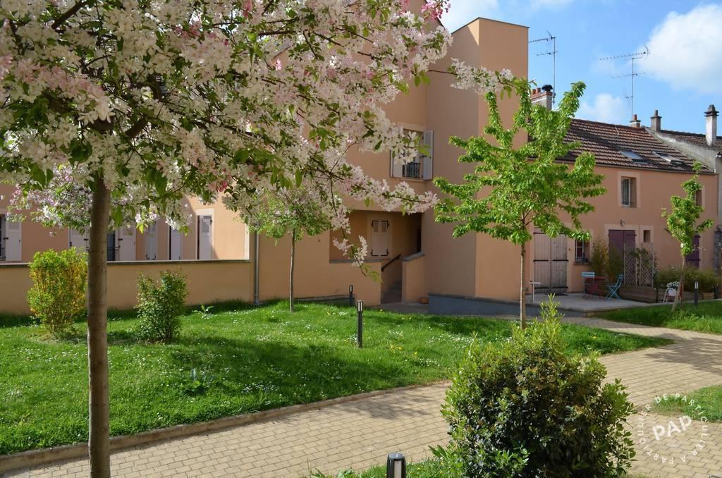 Location Appartement Conflans Sainte Honorine