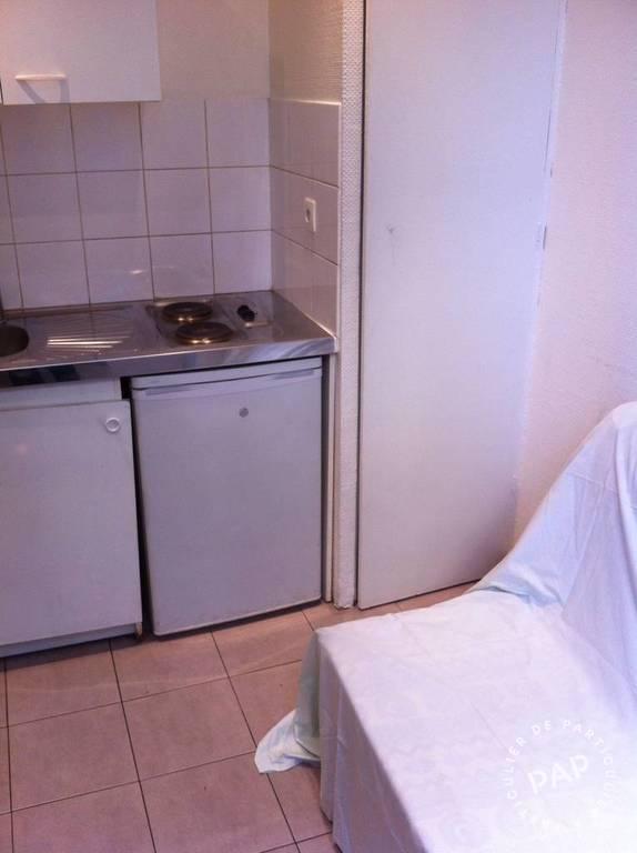 location appartement. Black Bedroom Furniture Sets. Home Design Ideas