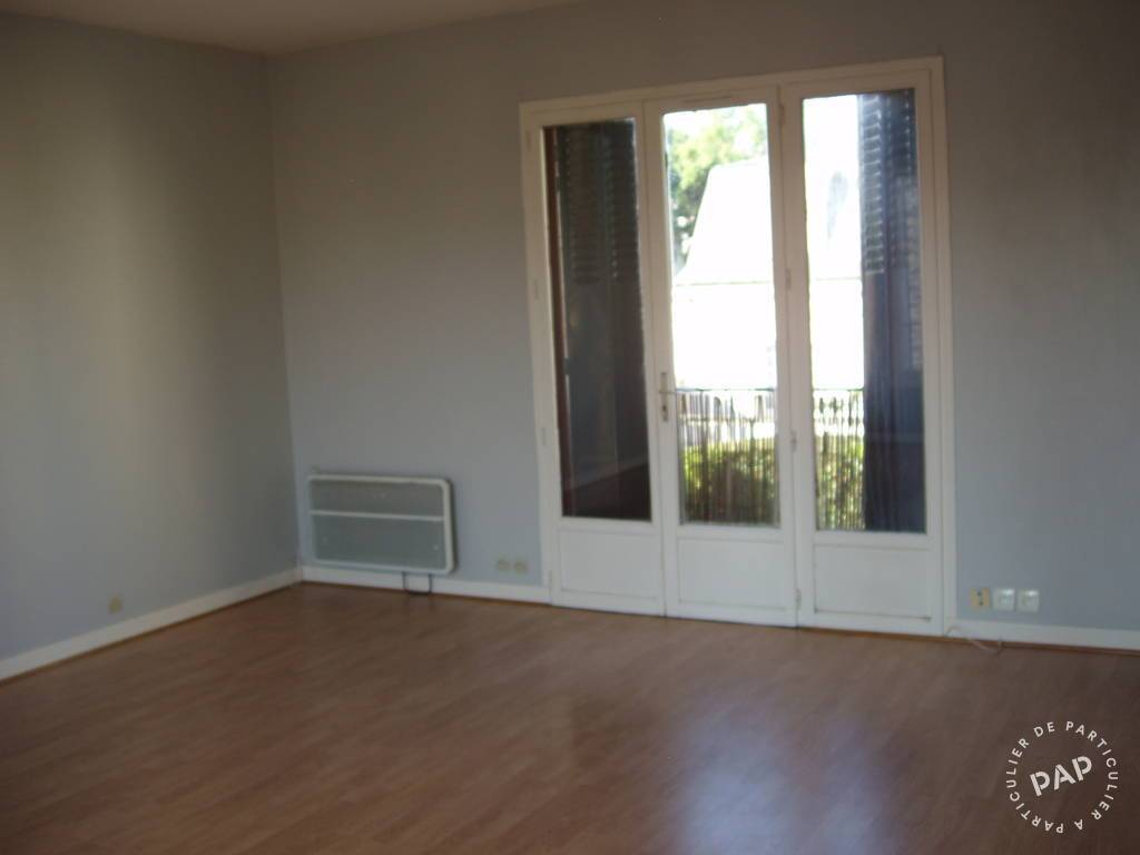Appartement clamart for Appartement clamart gare
