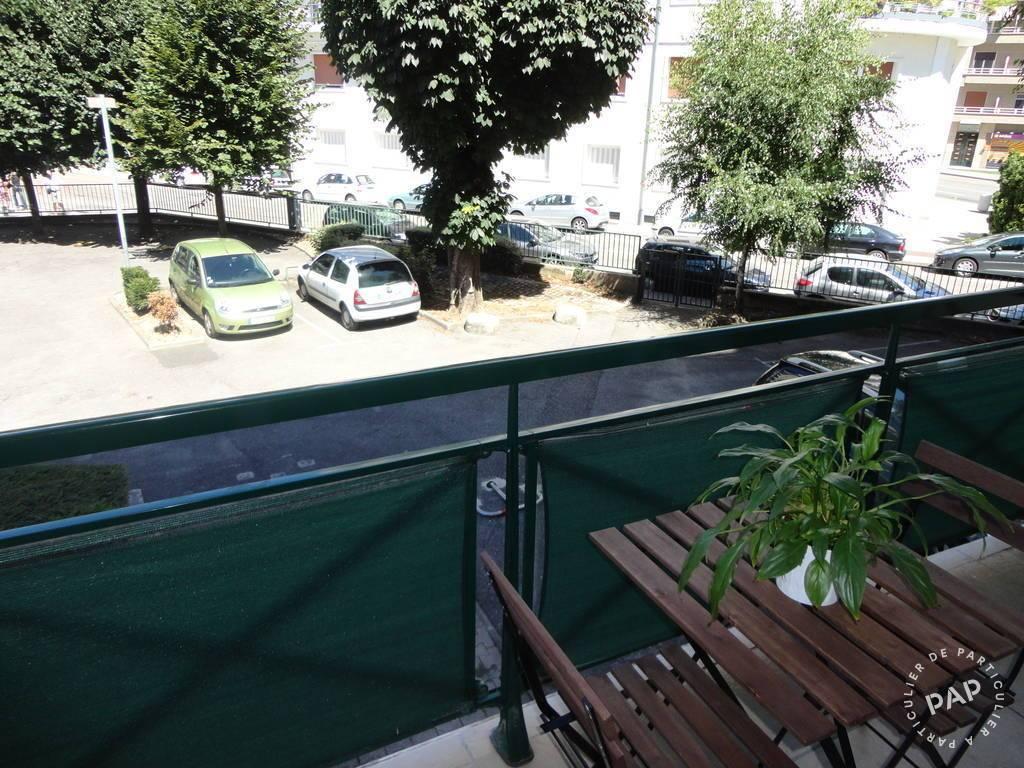 Location meubl e appartement 2 pi ces 50 m grenoble 38 - Location appartement meuble grenoble particulier ...