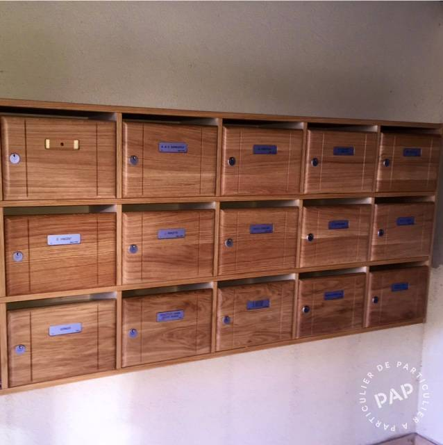 location meubl e appartement 2 pi ces 50 m grenoble 38 50 m 799 e de particulier. Black Bedroom Furniture Sets. Home Design Ideas
