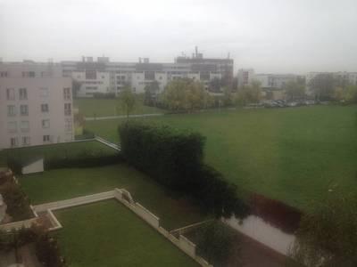 Noisy-Le-Grand