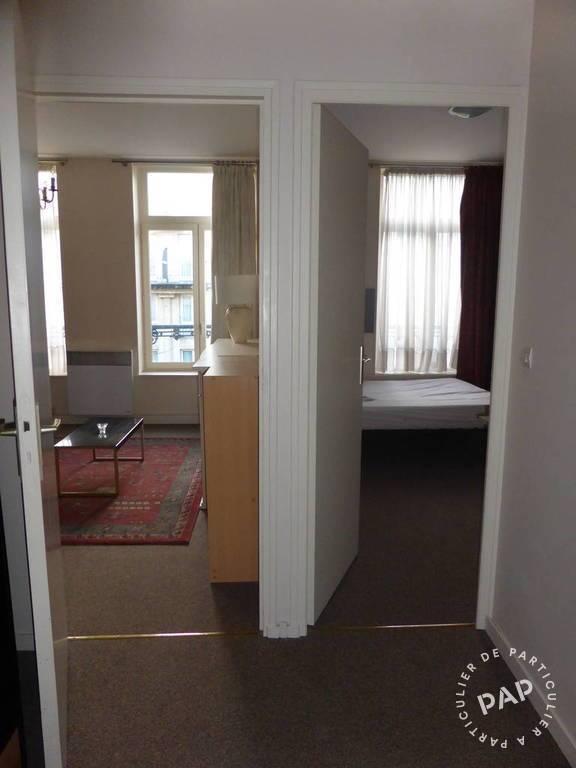 location meubl e appartement 3 pi ces 54 m lille 59 54 m 890 e de particulier. Black Bedroom Furniture Sets. Home Design Ideas