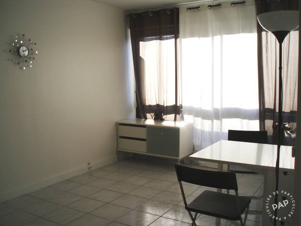 location appartement boulogne billancourt 92100 appartement louer boulogne billancourt. Black Bedroom Furniture Sets. Home Design Ideas