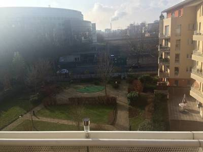 Location chambre 81 m� Saint-Denis (93) - 685 €