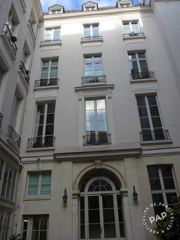 Location appartement paris 95 m - Location meublee paris particulier ...