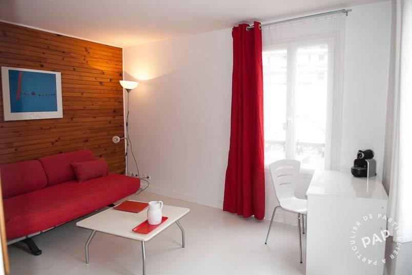 location meubl e studio 22 m boulogne billancourt 92100 22 m 710 e de particulier. Black Bedroom Furniture Sets. Home Design Ideas