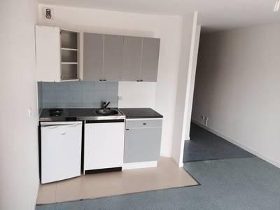 location appartement lyon 69000 appartement louer sur lyon 69 de particulier. Black Bedroom Furniture Sets. Home Design Ideas
