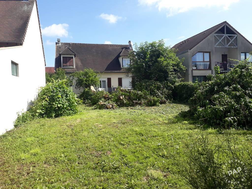 Location maison 5 pièces Magny-les-Hameaux (78114)