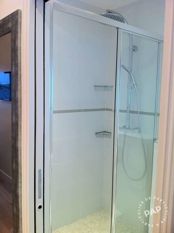 Appartement Neuilly-Sur-Seine (92200) 850€