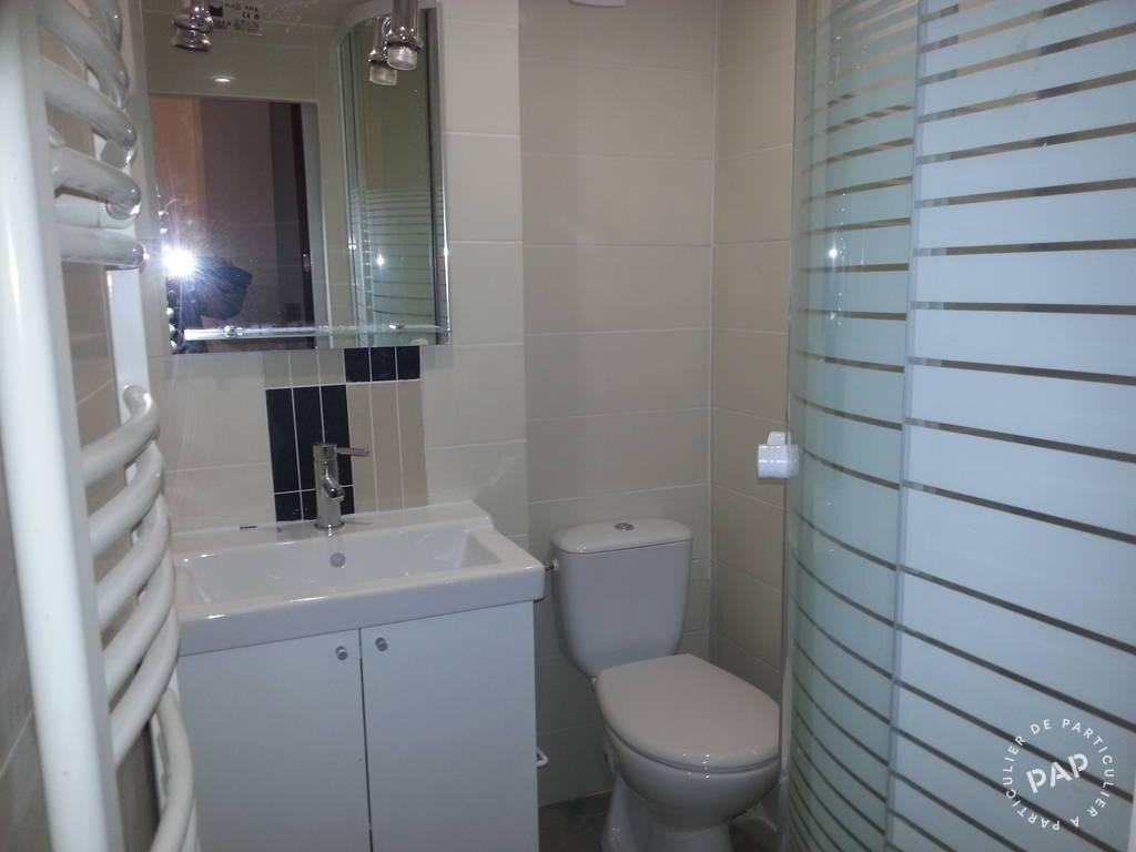 location meubl e chambre 22 m vanves 22 m 800 e de particulier particulier pap. Black Bedroom Furniture Sets. Home Design Ideas