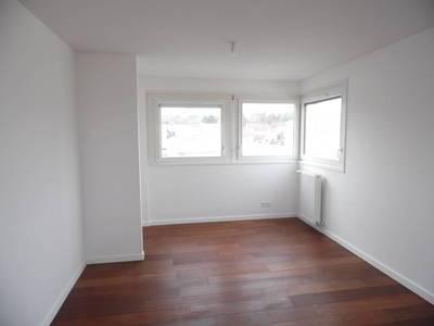 Location appartement 2pi�ces 51m� Fontenay-Aux-Roses (92260) - 990€
