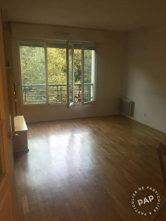 location meubl e appartement 2 pi ces 43 m issy les moulineaux 43 m de. Black Bedroom Furniture Sets. Home Design Ideas