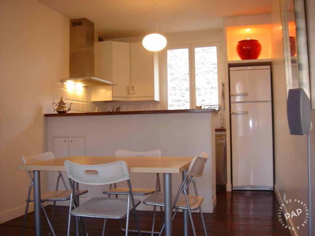 Location immobilier 1.650€ Neuilly-Sur-Seine