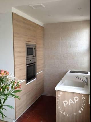 Location immobilier 1.090€ Paris