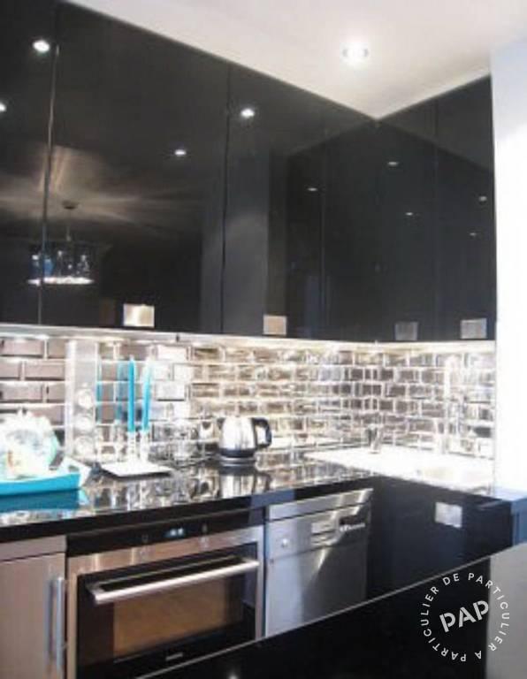 Location immobilier 990€ Saint-Mande (94160)