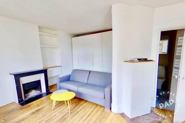 Appartement Paris 1.090€