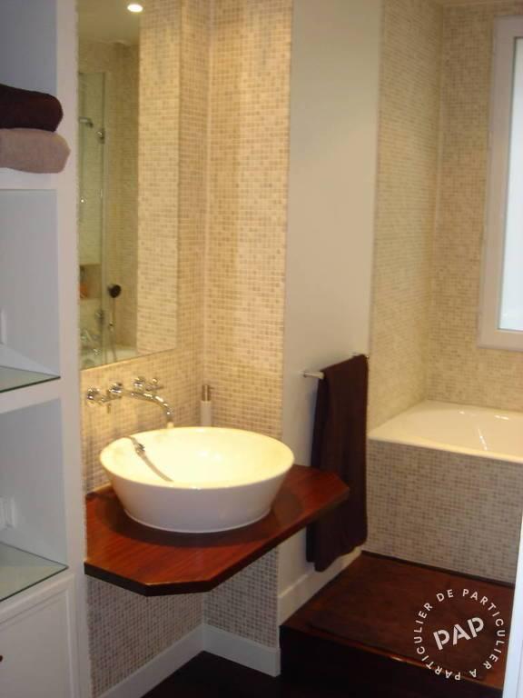 Appartement 1.650€ 45m² Neuilly-Sur-Seine