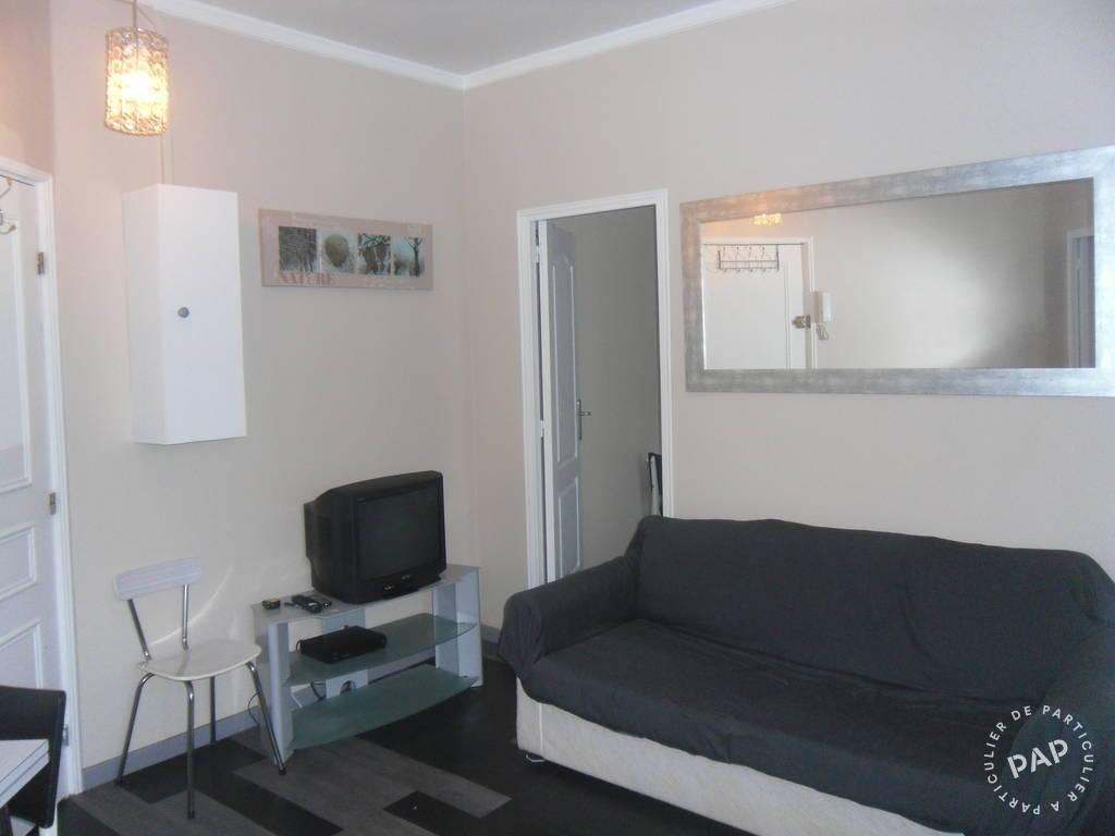location meubl e appartement 2 pi ces 30 m creteil 94000 30 m 869 e de particulier. Black Bedroom Furniture Sets. Home Design Ideas