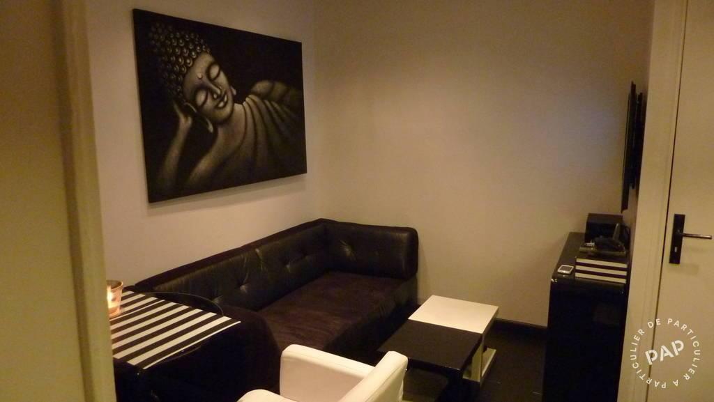 Location Appartement Paris 11E 30m² 1.300€